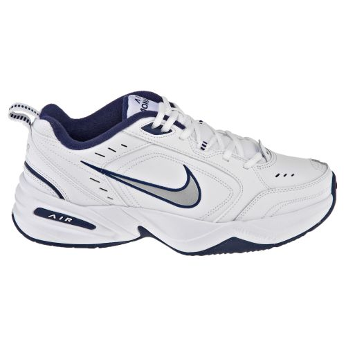 dad shoes nike